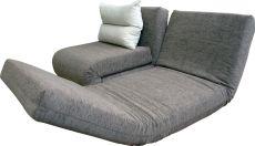 Механизмы трансформации диванов.