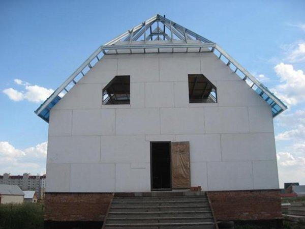 Применение СМЛ на строительных объектах1 (2)