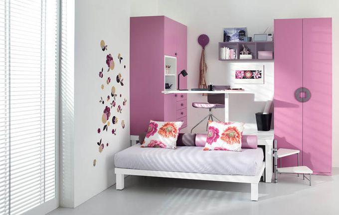 детская комната фото 10