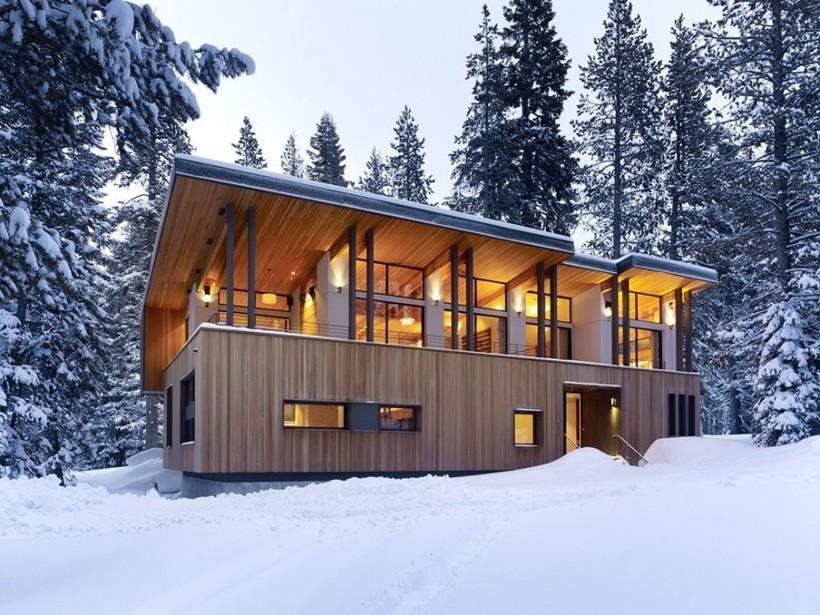 Резиденция Сахарница от John Maniscalco Architecture_01