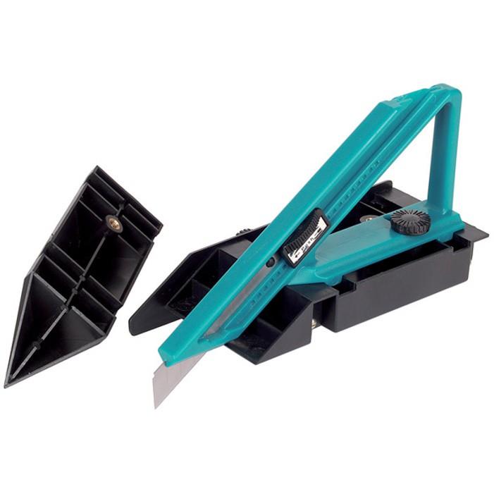нож для резки ковролинанож для резки ковролина